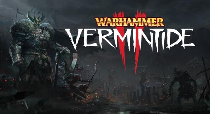 Warhammer: Vermintide 2 - Banner