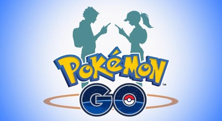 Pokémon GO deve receber batalhas PVP