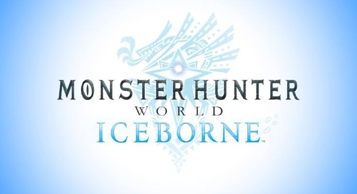 Nova expansão de Monster Hunter World é revelada, conheça Iceborne!