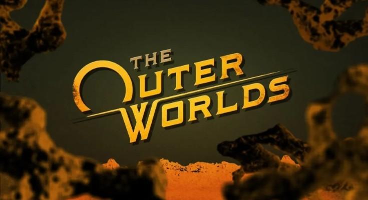 The Outer Worlds é o novo RPG da Obsidian para Xbox One, PS4 e PC!