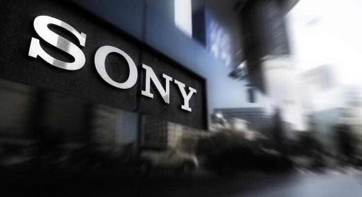 Valor das ações da Sony registram a maior queda dos últimos 3 anos!