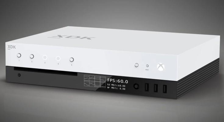Microsoft planeja expandir a Xbox Live para Nintendo Switch e Mobile!