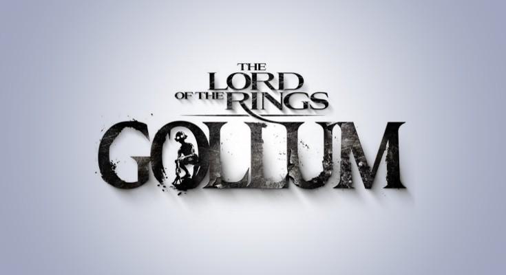 The Lord of the Rings: Gollum é o novo game da Daedalic!