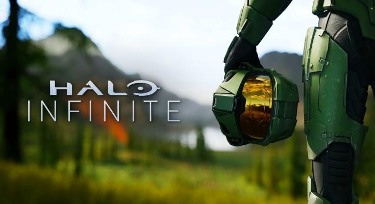 RUMOR: Halo Infinite pode ser o projeto mais caro da indústria de jogos!