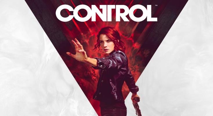 Divulgado trailer da história do jogo Control, confira!