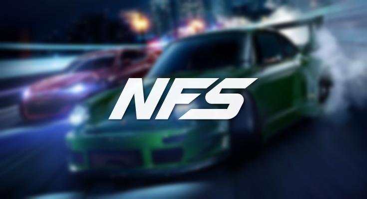 Novo jogo de Need for Speed será revelado em 14 de agosto!
