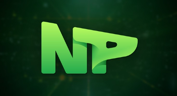 O NoPing recebeu um novo visual e agora esta muito mais prático!