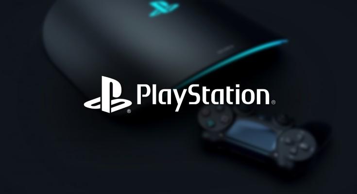 Sony confirma: PlayStation 5 chega ao mercado no final de 2020!