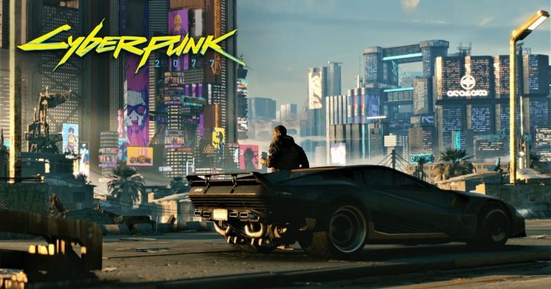 Cyberpunk 2077: Lançamento do jogo é adiado para setembro de 2020!