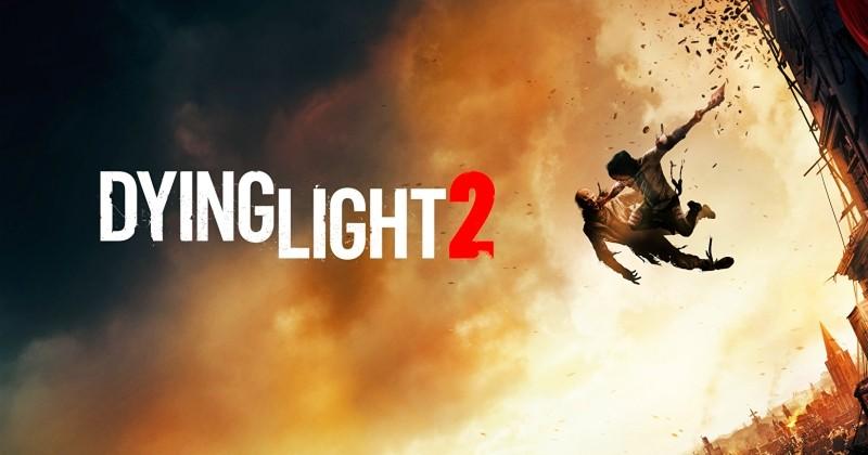 Dying Light 2: Lançamento do jogo foi adiado por tempo indeterminado!