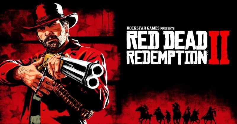 Red Dead Redemption 2 vai chegar ao Xbox Game Pass em 7 de maio!