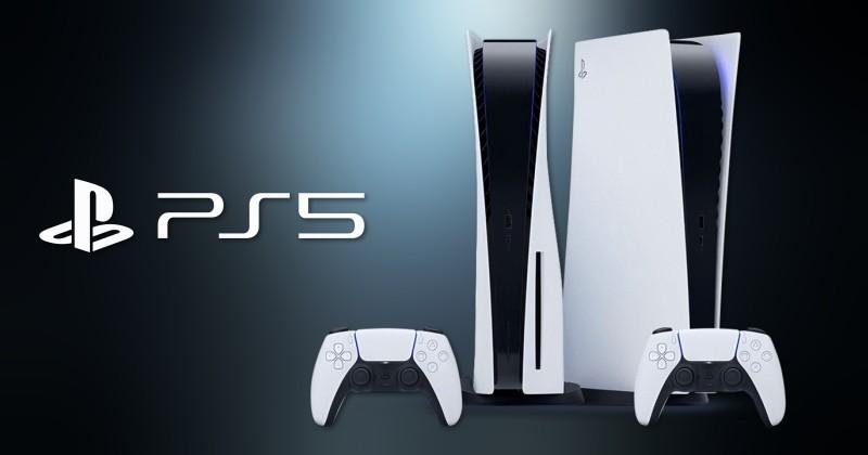 Saiba onde comprar o seu PlayStation 5!