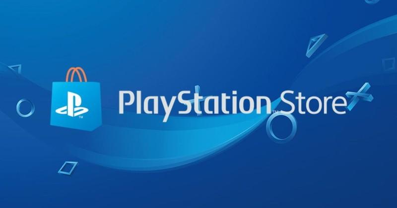 Neste fim de geração, confira alguns jogos incríveis da PlayStation Store!