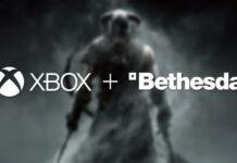 A importância da Bethesda, Game Pass e exclusividade!