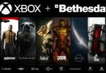 Microsoft comprou a ZeniMax Media e a Bethesda em um acordo histórico!