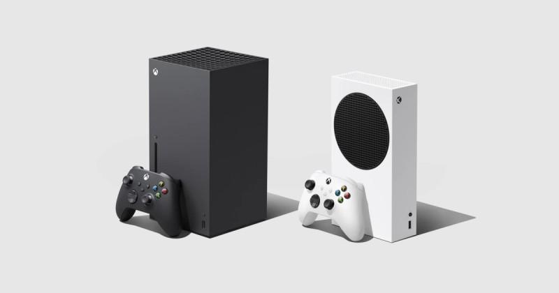 Xbox Series X vai custar oficialmente $499 e chega em 10 de novembro!