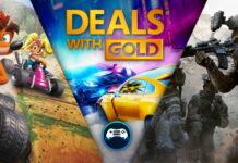 (DwG) Deals with Gold + Ofertas Especiais - De 15 até 21 de setembro de 2020!