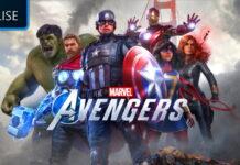Marvel's Avengers - Análise