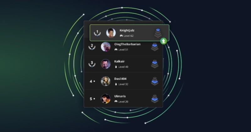 Ubisoft Connect (Imagem de Reprodução)