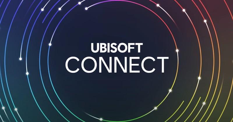 Ubisoft Connect: Serviço vai partilhar seu progresso em todas as plataformas!