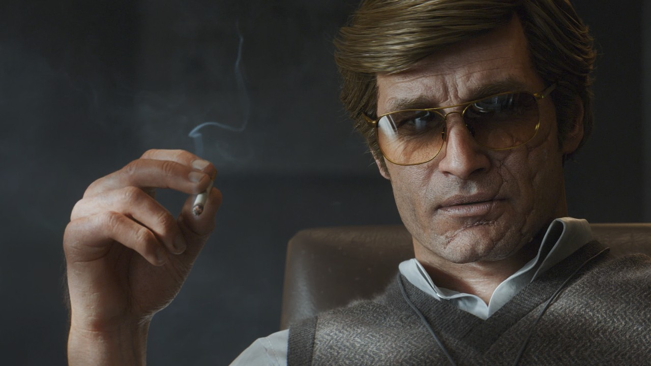 Análise - COD: BO - Cold War (Imagem por Lenda Games)