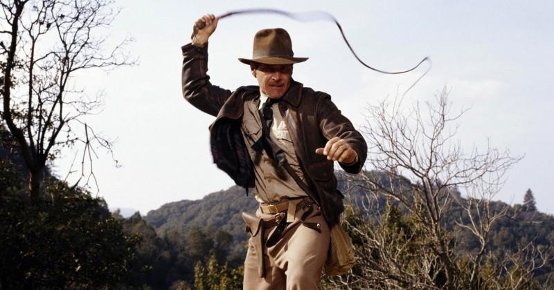 Bethesda está desenvolvendo novo jogo de Indiana Jones!