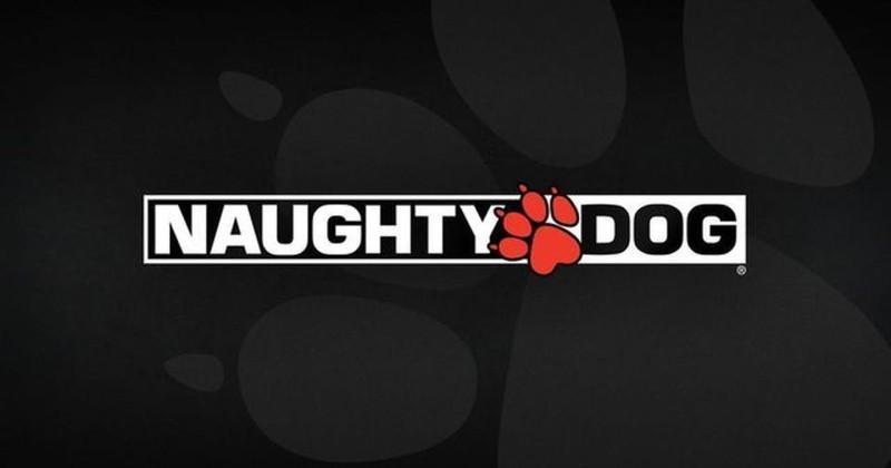 Naughty Dog está contratando funcionários para novo projeto!