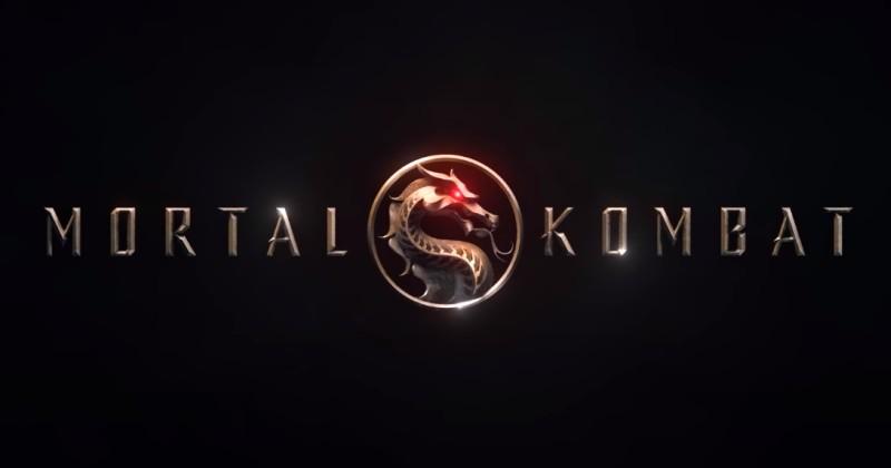 Mortal Kombat: Novo filme tem tudo para ser excelente!