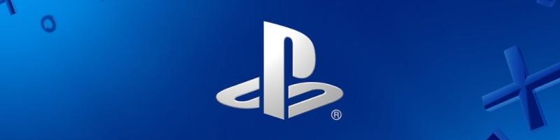 Sony manterá PS Store do PS3 e Vita! (Imagem de Reprodução)