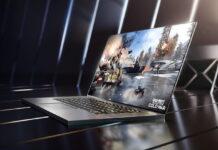 NVIDIA revela notebooks com placas GeForce RTX 3050 Ti e RTX 3050!