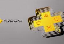 Preço da PS Plus sobe, plano anual vai para R$199,90!