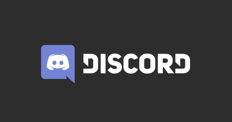 Discord vai chegar ao Playstation em 2022!