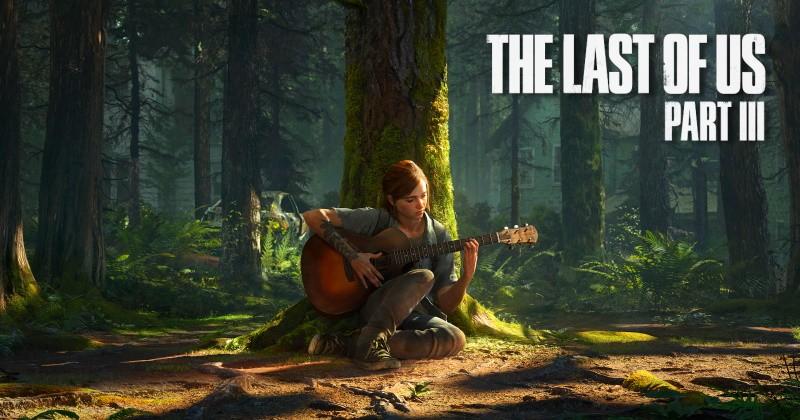 Roteiro de 'The Last of Us 3' já está pronto, diz Neil Druckmann