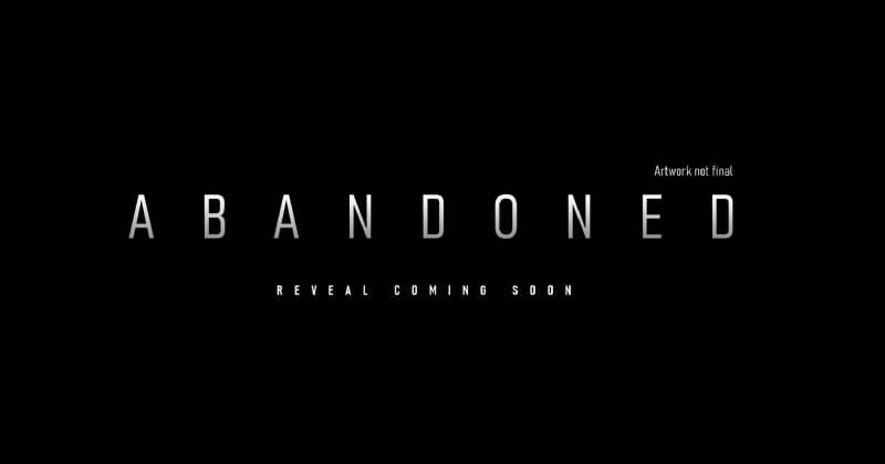 Será que Abandoned é mesmo um novo Silent Hill?