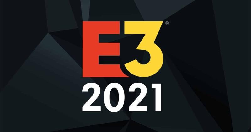 E3 2021: Confira os anúncios mais importantes do evento!