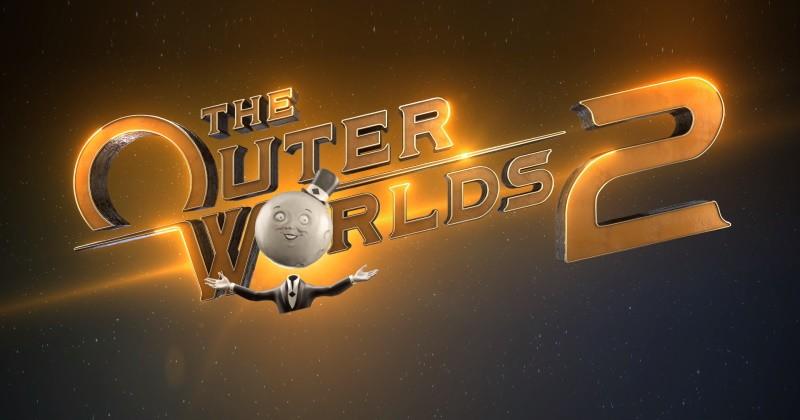 [E3 2021] The Outer Worlds 2 recebe trailer inusitado!