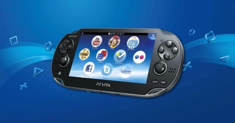App de mensagens do PS Vita é oficialmente encerrado!